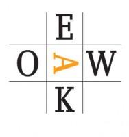 Europäische Ost-West-Akademie für Kultur und Medien e.V.