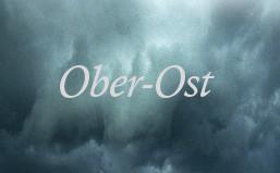Ober-Ost