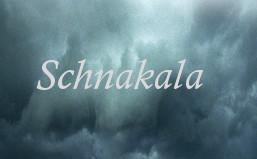 Schnakala
