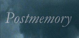 Postmemory