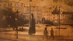 Breslau – Wroclaw 1945 (2)