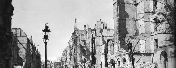 Wroclaw 1945 (3)