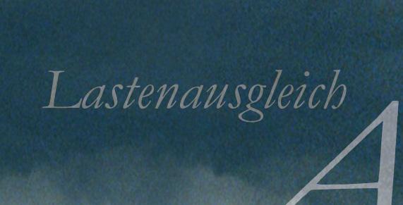 Lastenausgleich_571x291