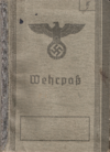 Wehpass