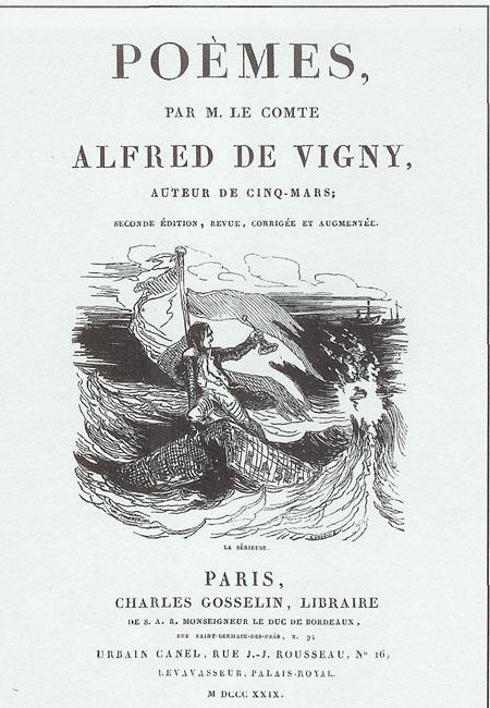 Poemes_Vigny_1829
