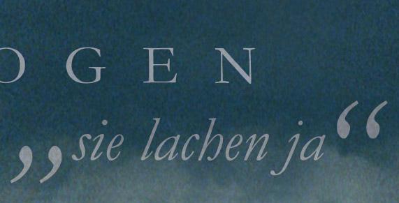 Sielachen_571x291